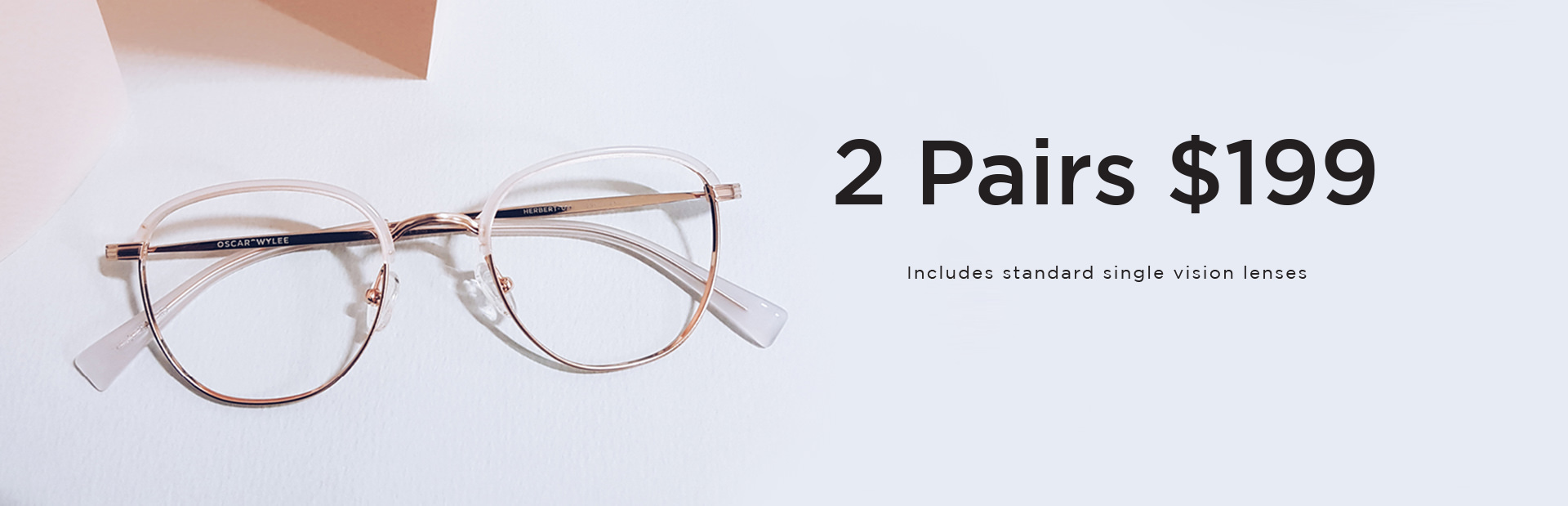 fa927e574546 Oscar Wylee  Online Eyeglasses   Sunglasses - Rx Glasses • Oscar Wylee