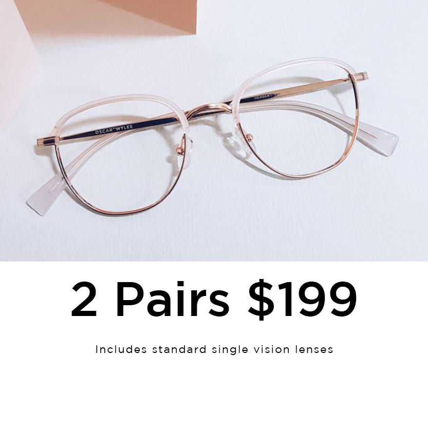4819d04811 Oscar Wylee  Online Eyeglasses   Sunglasses - Rx Glasses • Oscar Wylee