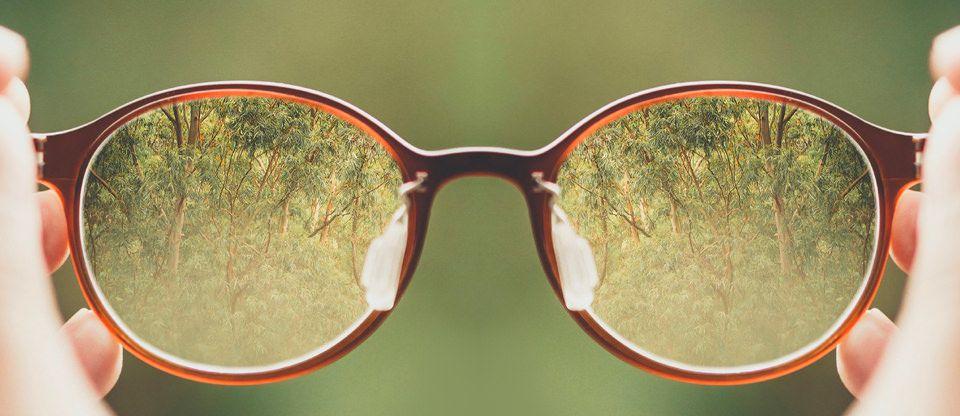 Free Multifocal