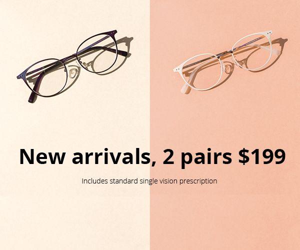 87f5fec180ac Oscar Wylee: Online Eyeglasses & Sunglasses - Rx Glasses • Oscar Wylee