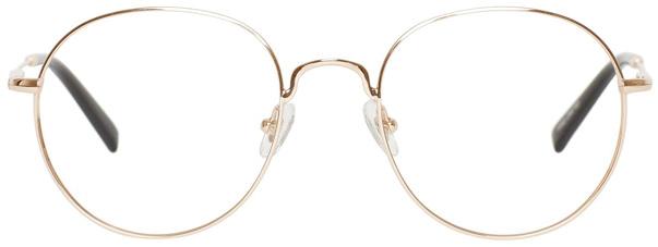 5e76f2c900c2 Oscar Wylee  Online Eyeglasses   Sunglasses - Rx Glasses • Oscar Wylee