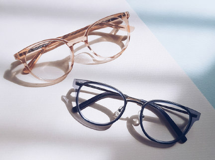 Oscar Wylee: Online Eyeglasses & Sunglasses - Rx Glasses • Oscar Wylee